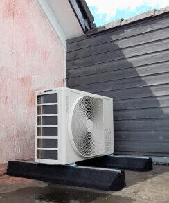svn warmtefonds
